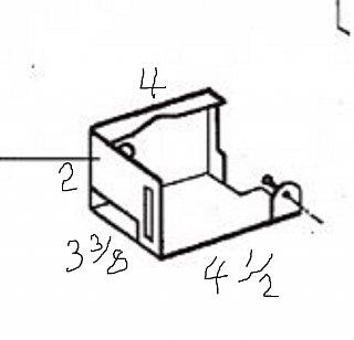 burner cover dimensions.jpg