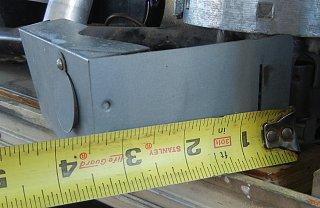 burner cover depth.jpg