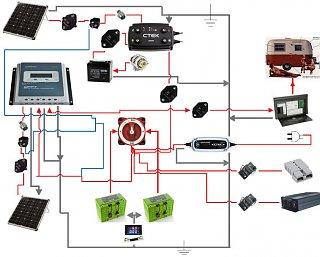 boler wiring.jpg