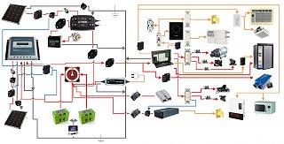 boler wiring (expanded).JPG