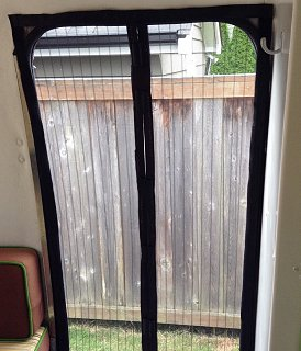 full screen door.jpg