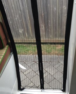 bottom screen door.jpg