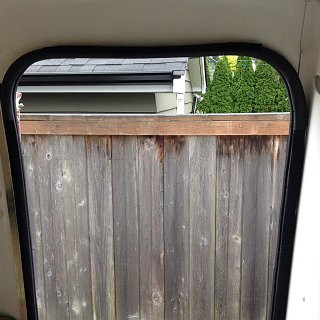 screen door without screen.jpg