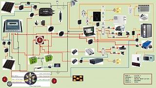 boler wiring (expanded) green.JPG