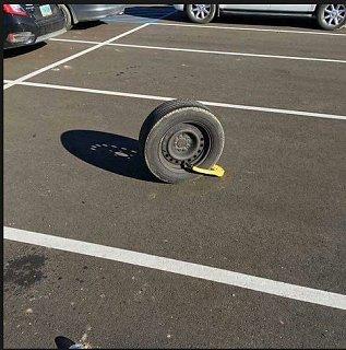 WheelClamp.JPG