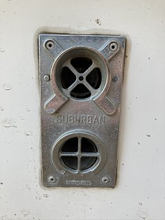 Click image for larger version  Name:Furnace vent.jpg Views:7 Size:232.3 KB ID:135951