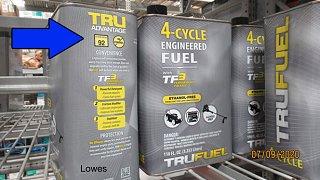 Ethanol3.jpg