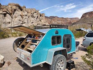 Rio Grande campsite.jpg
