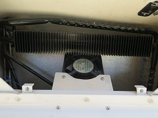 Dometic # 3108705.751 Refridgerator Power Vent.JPG