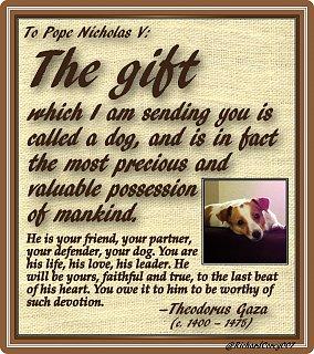 Greatest Gift - Dog.jpg