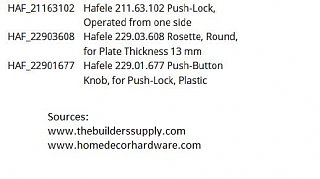 Cabinet Lock Part Numbers. and Suppliers.jpg