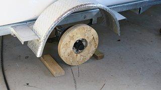 wood tires - Edited.jpg