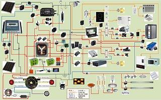 boler wiring (expanded) green (flux capacitor).JPG