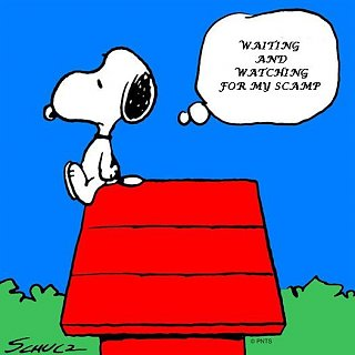 Snoopy waiting.jpg
