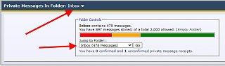 Click image for larger version  Name:fgrv_inbox.jpg Views:2 Size:37.3 KB ID:136926