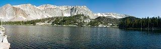 Mirror lake-Full size.jpg