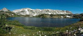 Libby Lake-1.jpg