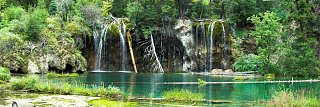 hanging-lake.jpg