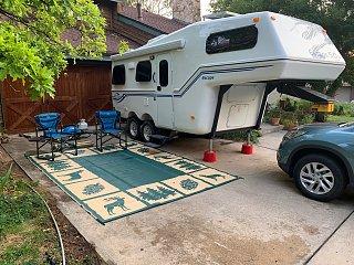 Camping at home.jpg