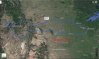 2020 Epic road trip satelite.jpg