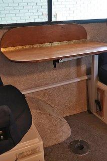 lagon table leg.jpg