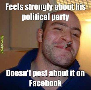Good Guy Greg politics.jpg