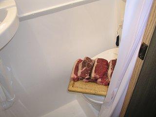 steaks - 1.jpg