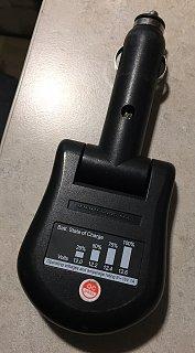Voltmeter 2.jpg