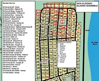Capture Algonac Map 9-8-20.jpg