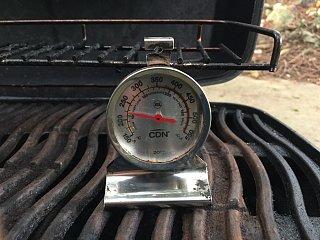 1 burner low at grill.jpg