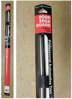 Edge Guard.JPG