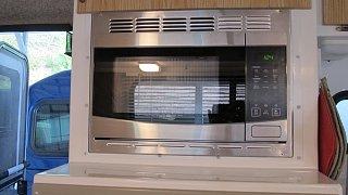 microwave1.jpg