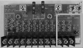 PD4600-01.JPG