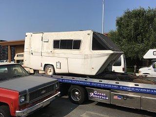 California trailer on flatbed.jpg