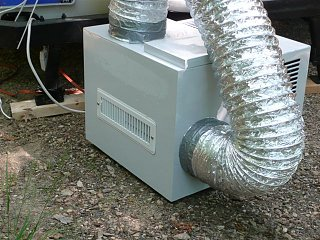 Scamp_Air_Conditioner_024.jpg