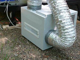 Scamp_Air_Conditioner_024.jpg