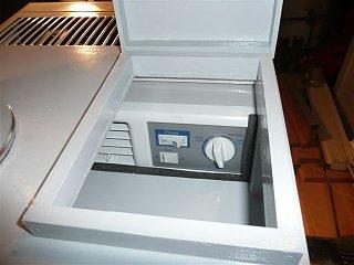 Scamp_Air_Conditioner_014.jpg