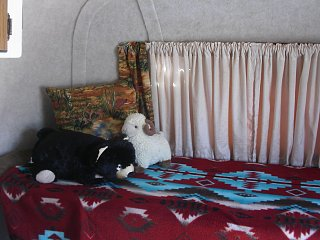 SCAMP Southwest Decor 2013 001.jpg