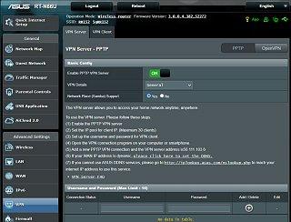 VPNSS.jpg
