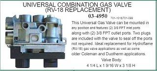 RV-18 Replacement.JPG