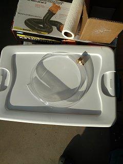 Water fill adapter.jpg