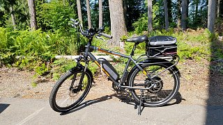 Rad City E-Bike.jpg