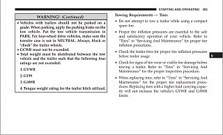 Jeep Grand Cherokee Towing Criteria.jpg