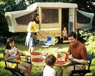 Pop-Up-Camper.jpg