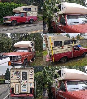 camper_ext1.jpg
