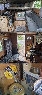 camper_int1.jpg