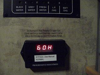 EMS HW30 remote installation.jpg