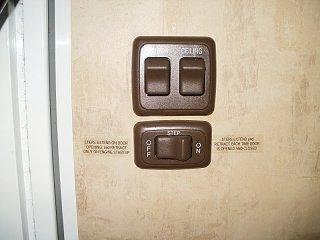 Step control switch.jpg