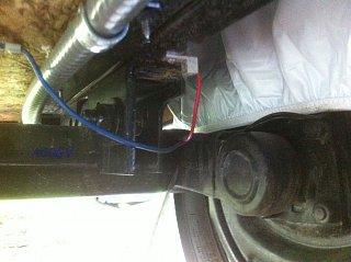 axle bolt.jpg