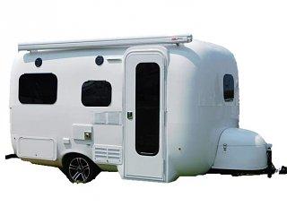 Hooga Camper B.jpg